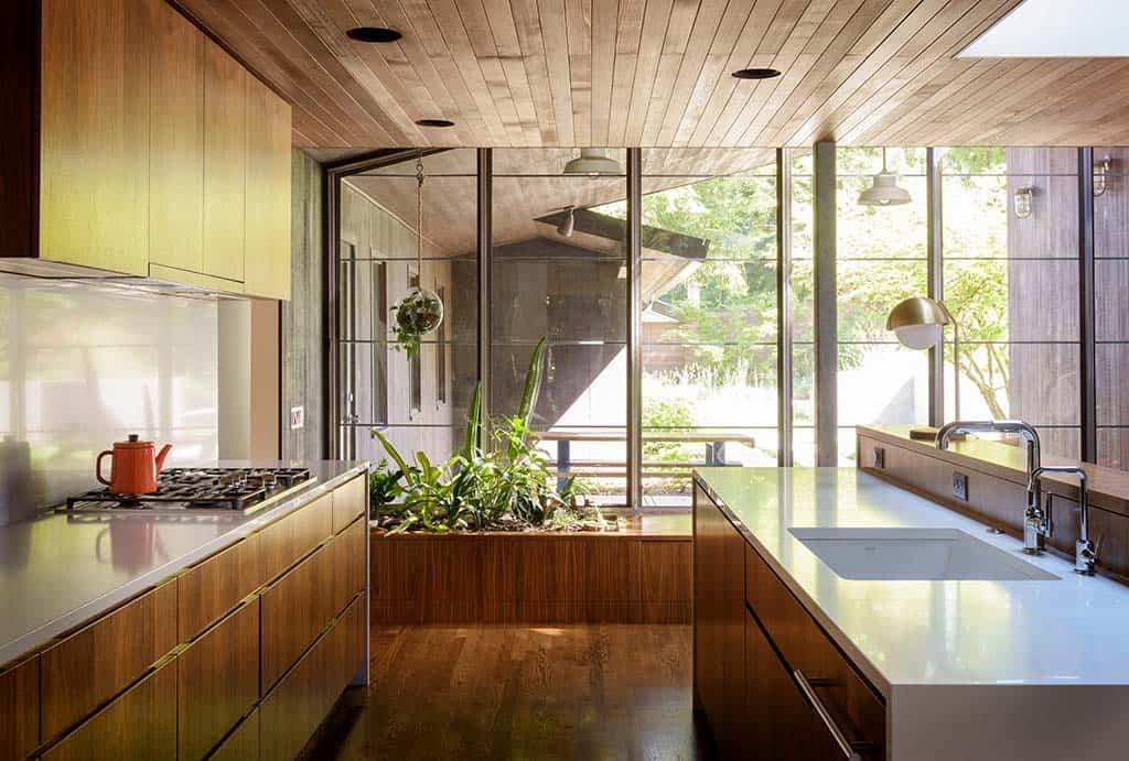 Remodelage de la maison du milieu du siècle-Jessica Helgerson-09-1 Kindesign
