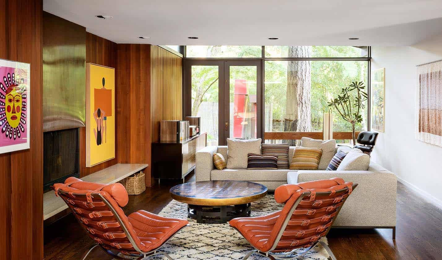 Remodeler la maison du milieu du siècle-Jessica Helgerson-11-1 Kindesign