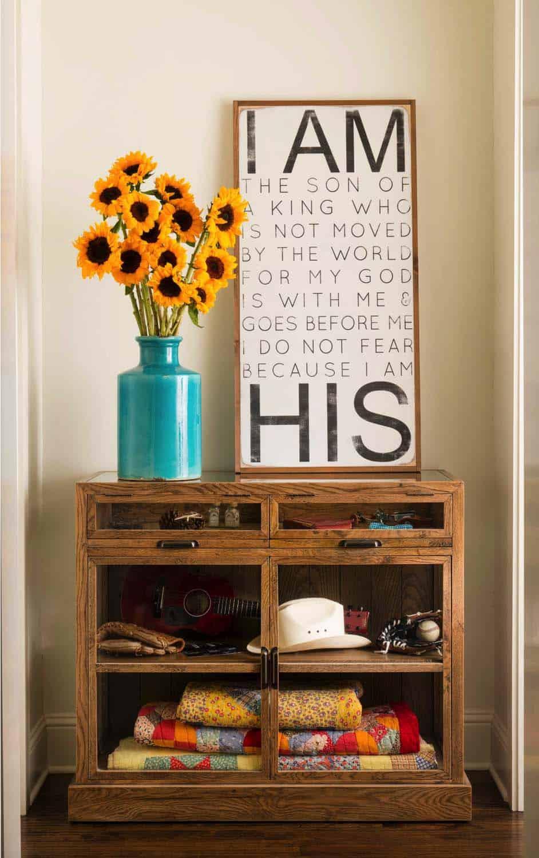 Ferme familiale-IBB Design Fine Furnishings-04-1 Kindesign