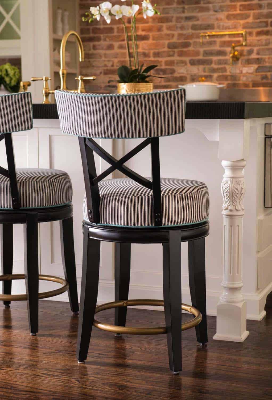 Ferme familiale-IBB Design Fine Furnishings-06-1 Kindesign