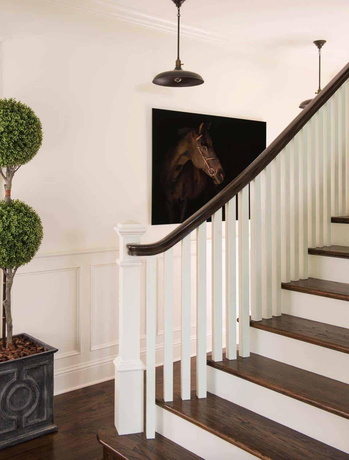 Ferme familiale-IBB Design Fine Furnishings-03-1 Kindesign