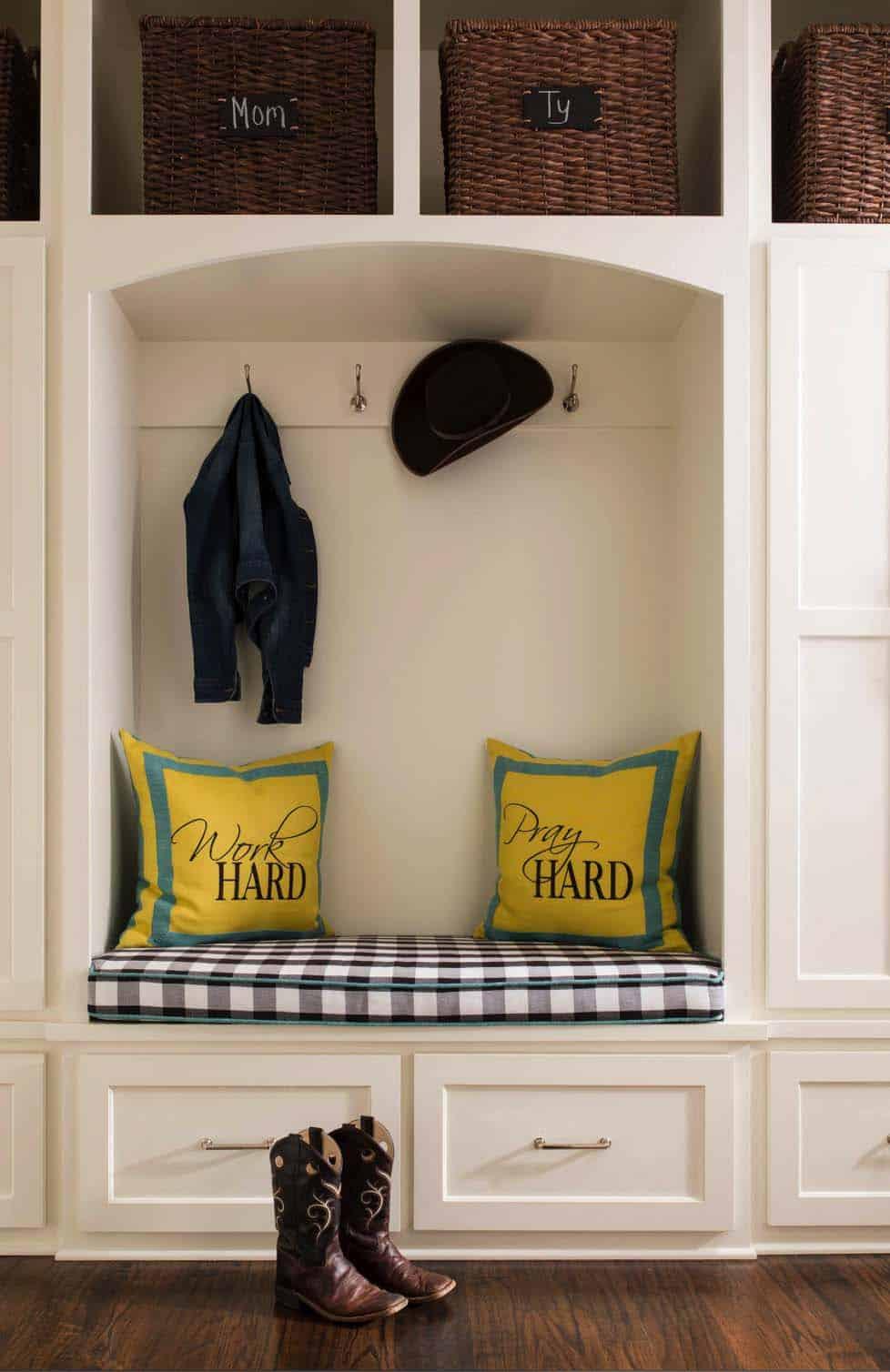 Ferme familiale-IBB Design Fine Furnishings-13-1 Kindesign