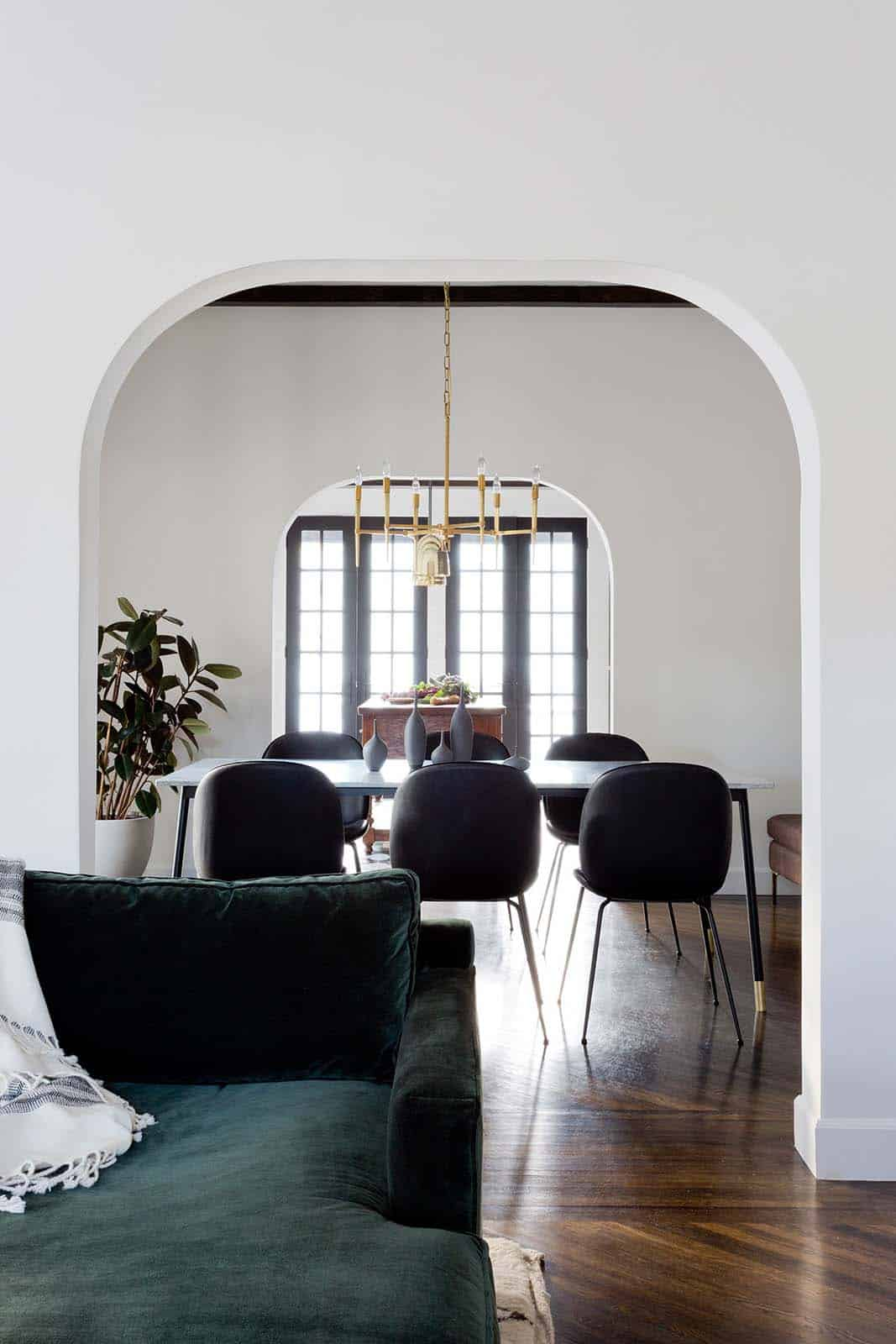 Style espagnol Home-Jette Creative-06-1 Kindesign