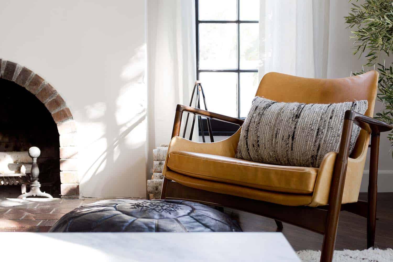 Style espagnol Home-Jette Creative-02-1 Kindesign