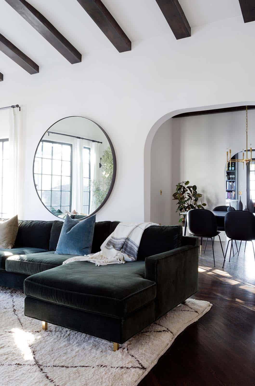 Style espagnol Home-Jette Creative-05-1 Kindesign