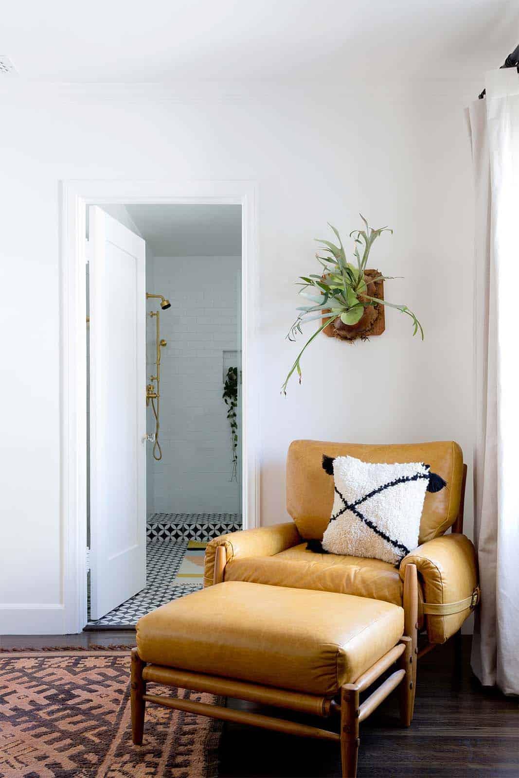 Style espagnol Home-Jette Creative-15-1 Kindesign