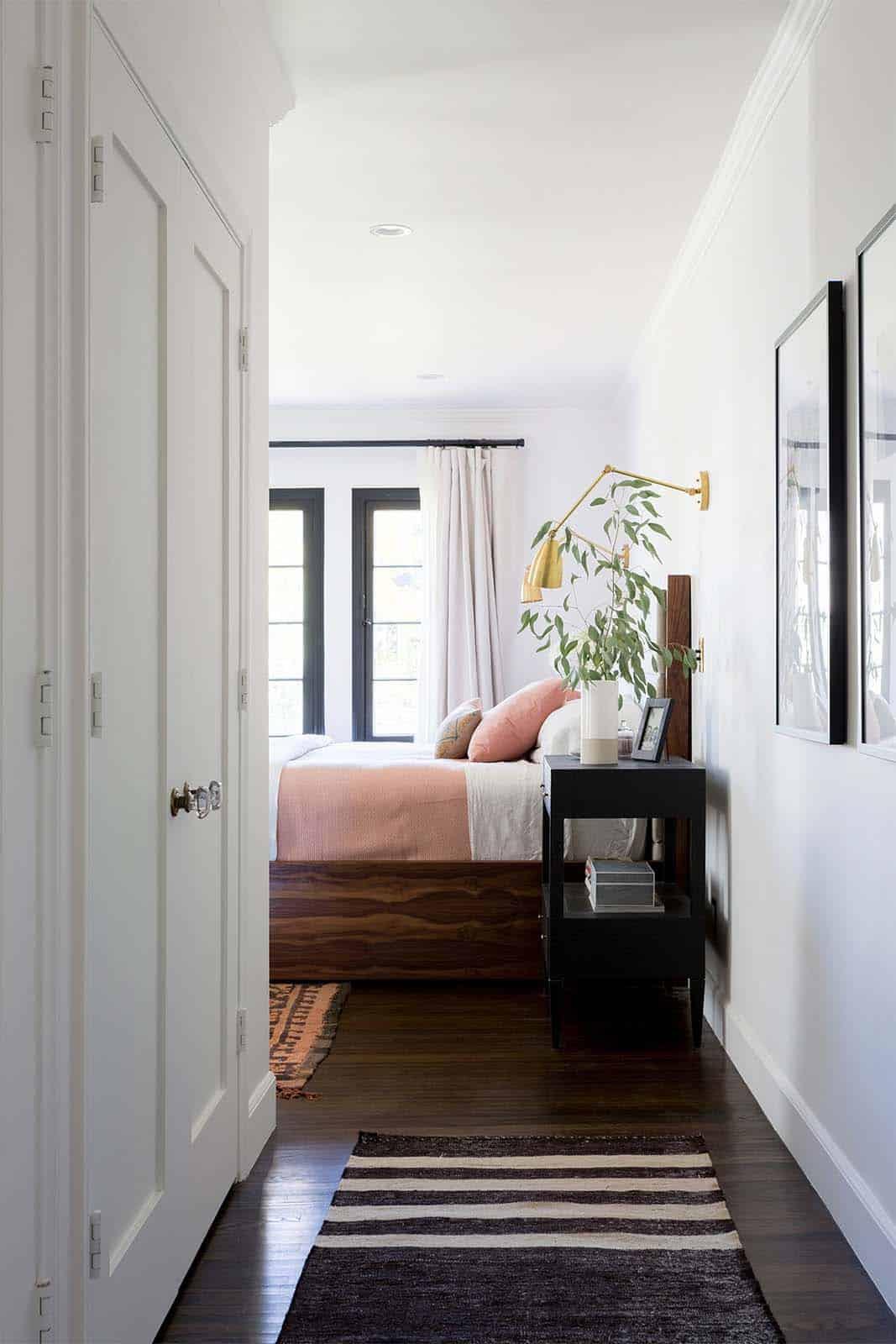 Style espagnol Home-Jette Creative-13-1 Kindesign