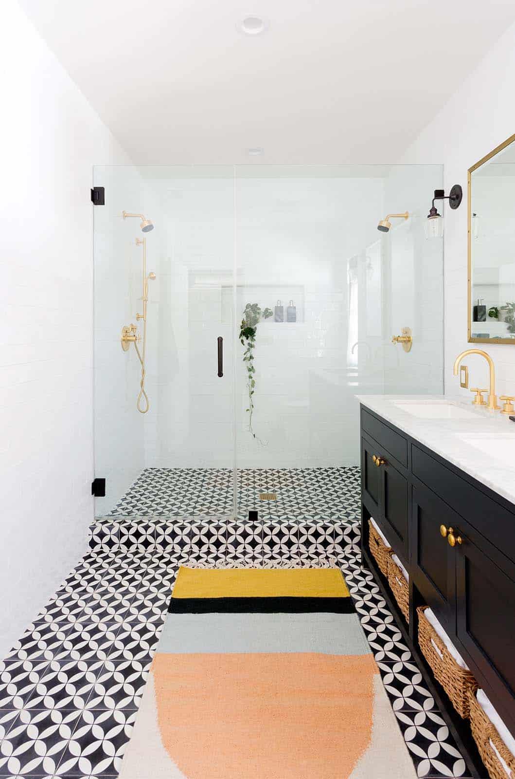 Style espagnol Home-Jette Creative-14-1 Kindesign