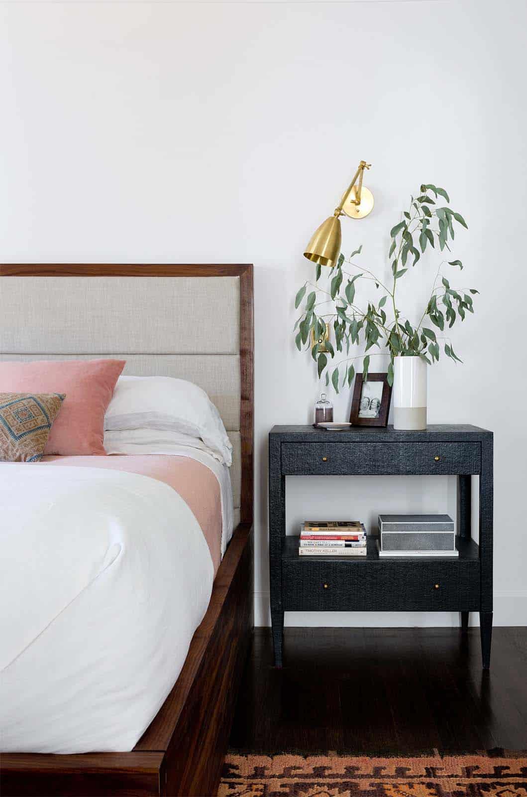 Style espagnol Home-Jette Creative-12-1 Kindesign