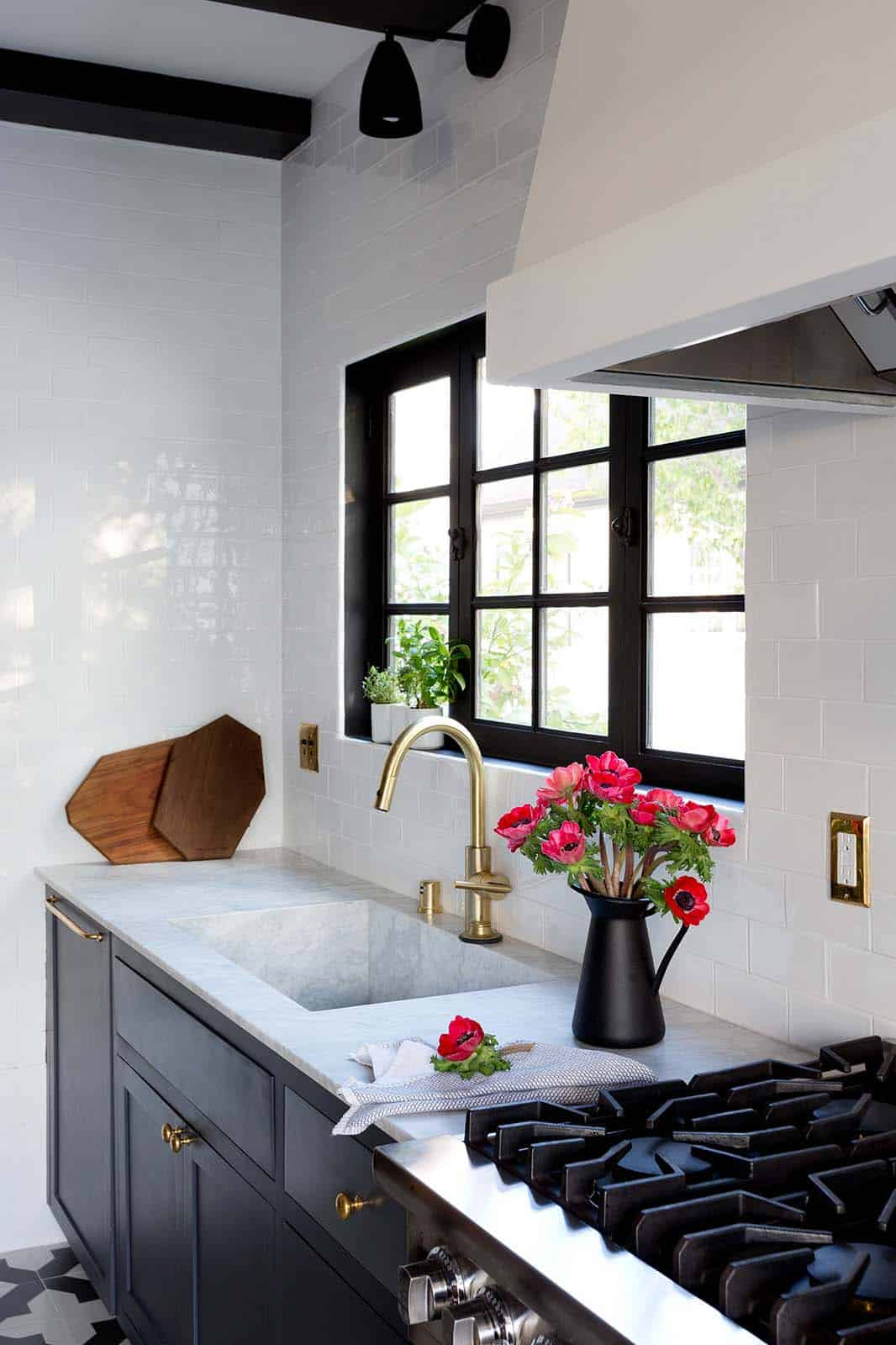 Style espagnol Home-Jette Creative-10-1 Kindesign