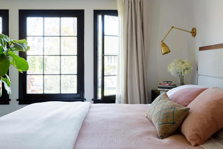 Style espagnol Home-Jette Creative-11-1 Kindesign