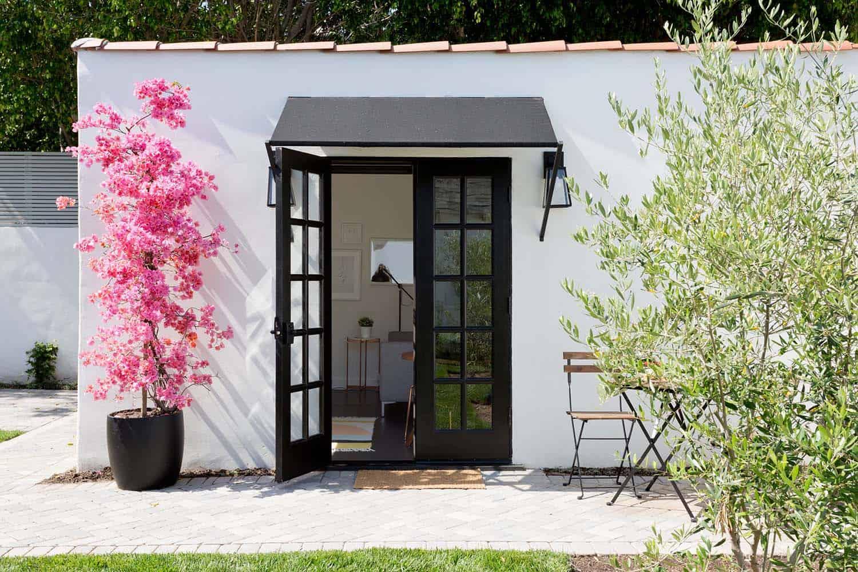 Style espagnol Home-Jette Creative-24-1 Kindesign