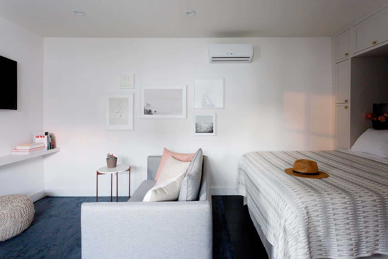 Style espagnol Home-Jette Creative-26-1 Kindesign