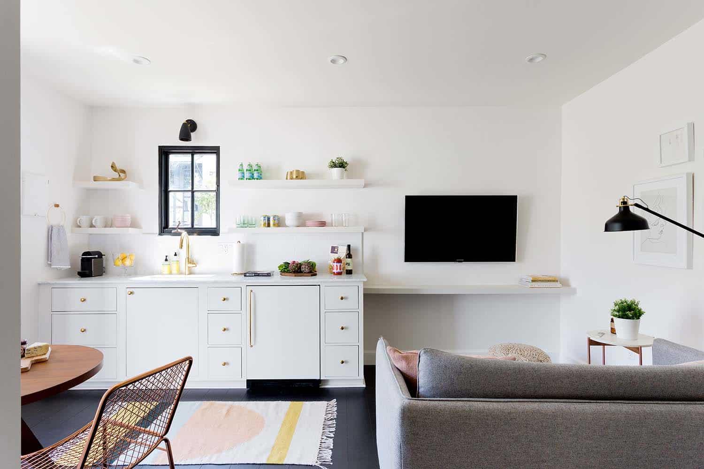 Style espagnol Home-Jette Creative-34-1 Kindesign