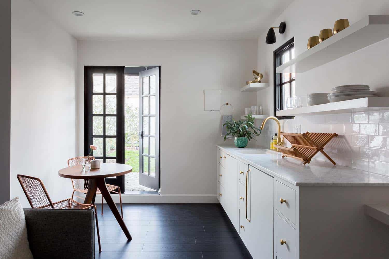 Style espagnol Home-Jette Creative-25-1 Kindesign