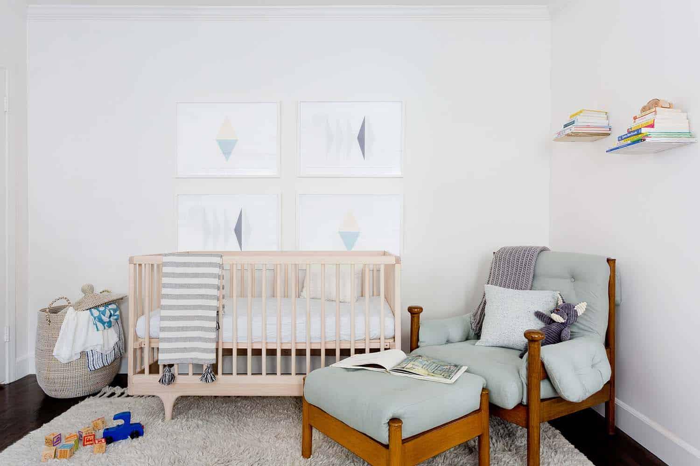 Style espagnol Home-Jette Creative-20-1 Kindesign
