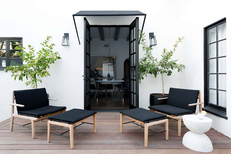 Style espagnol Home-Jette Creative-29-1 Kindesign