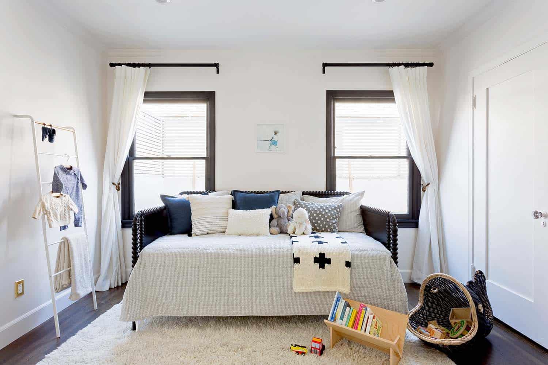 Style espagnol Home-Jette Creative-23-1 Kindesign