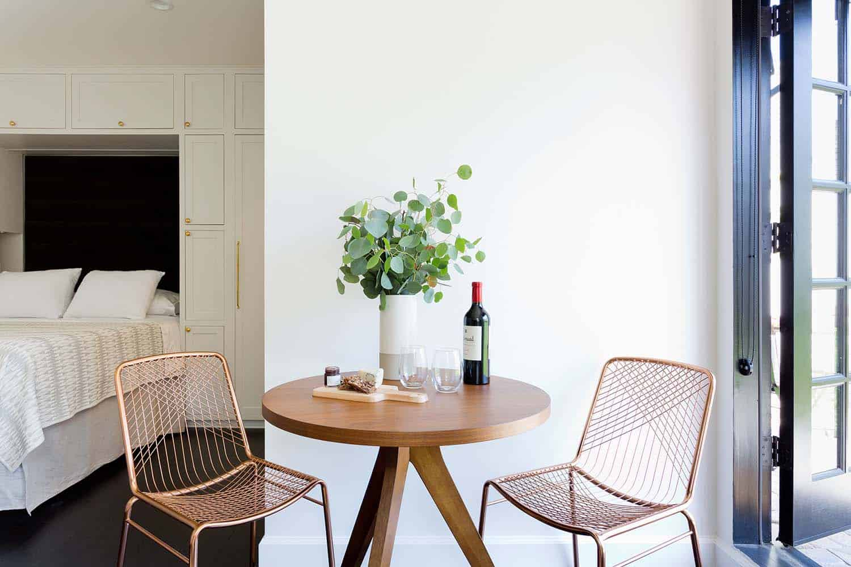 Style espagnol Home-Jette Creative-27-1 Kindesign