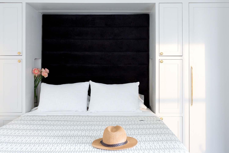 Style espagnol Home-Jette Creative-28-1 Kindesign