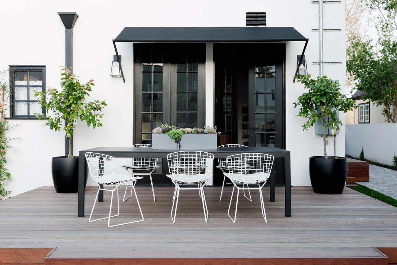 Style espagnol Home-Jette Creative-30-1 Kindesign