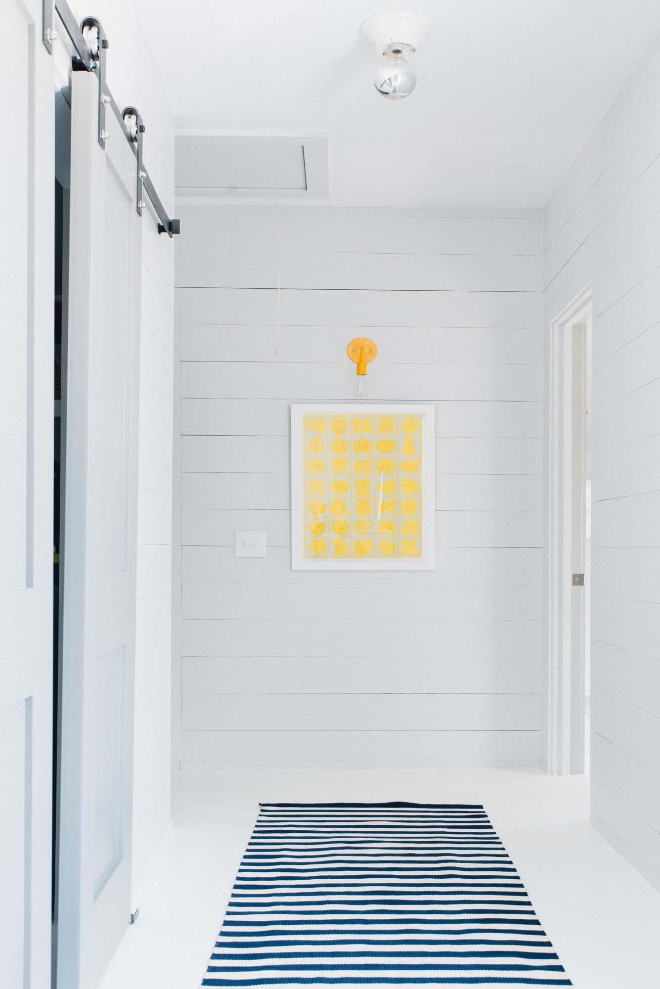 Modern Organic Beach Cottage-Cortney Bishop Design-14-1 Kindesign