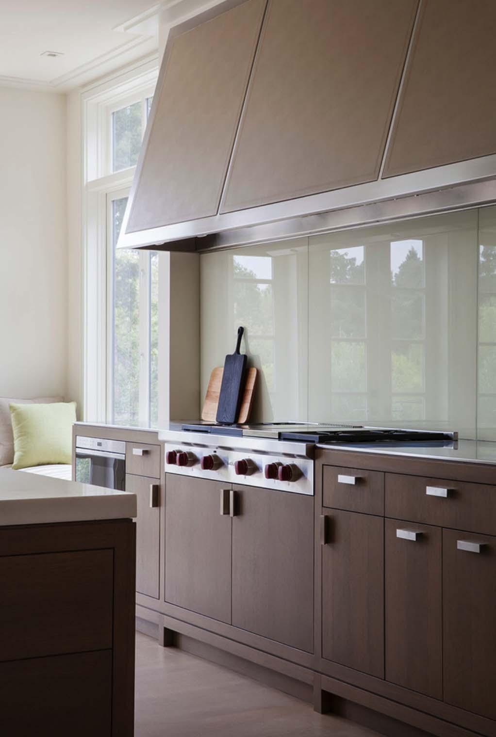 Conception de maison contemporaine-Sutro Architects-02-1 Kindesign
