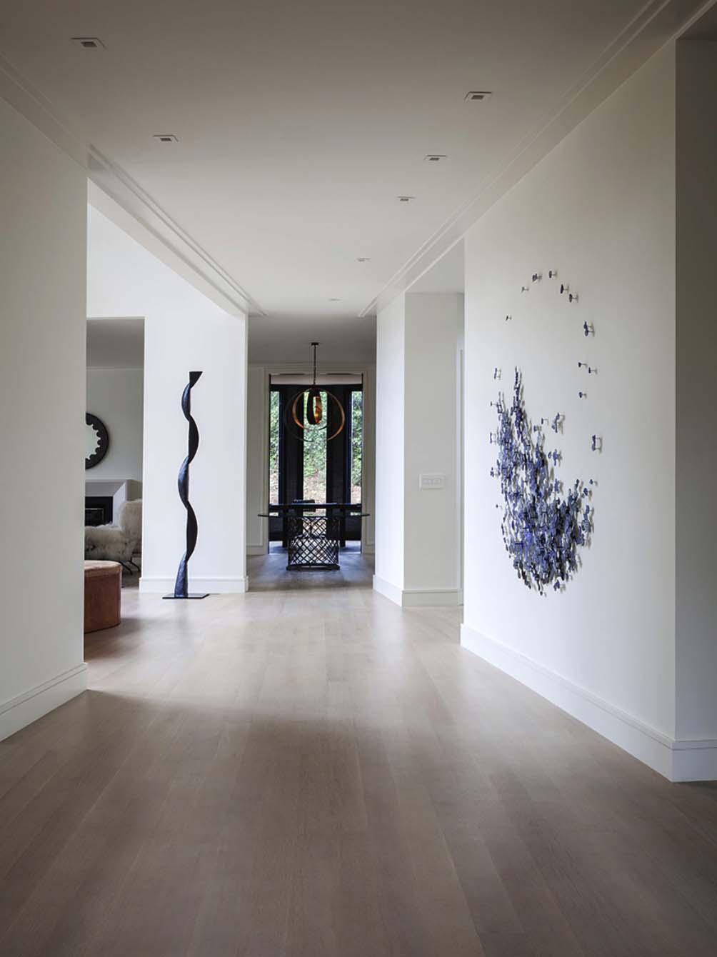 Conception de maison contemporaine-Sutro Architects-07-1 Kindesign
