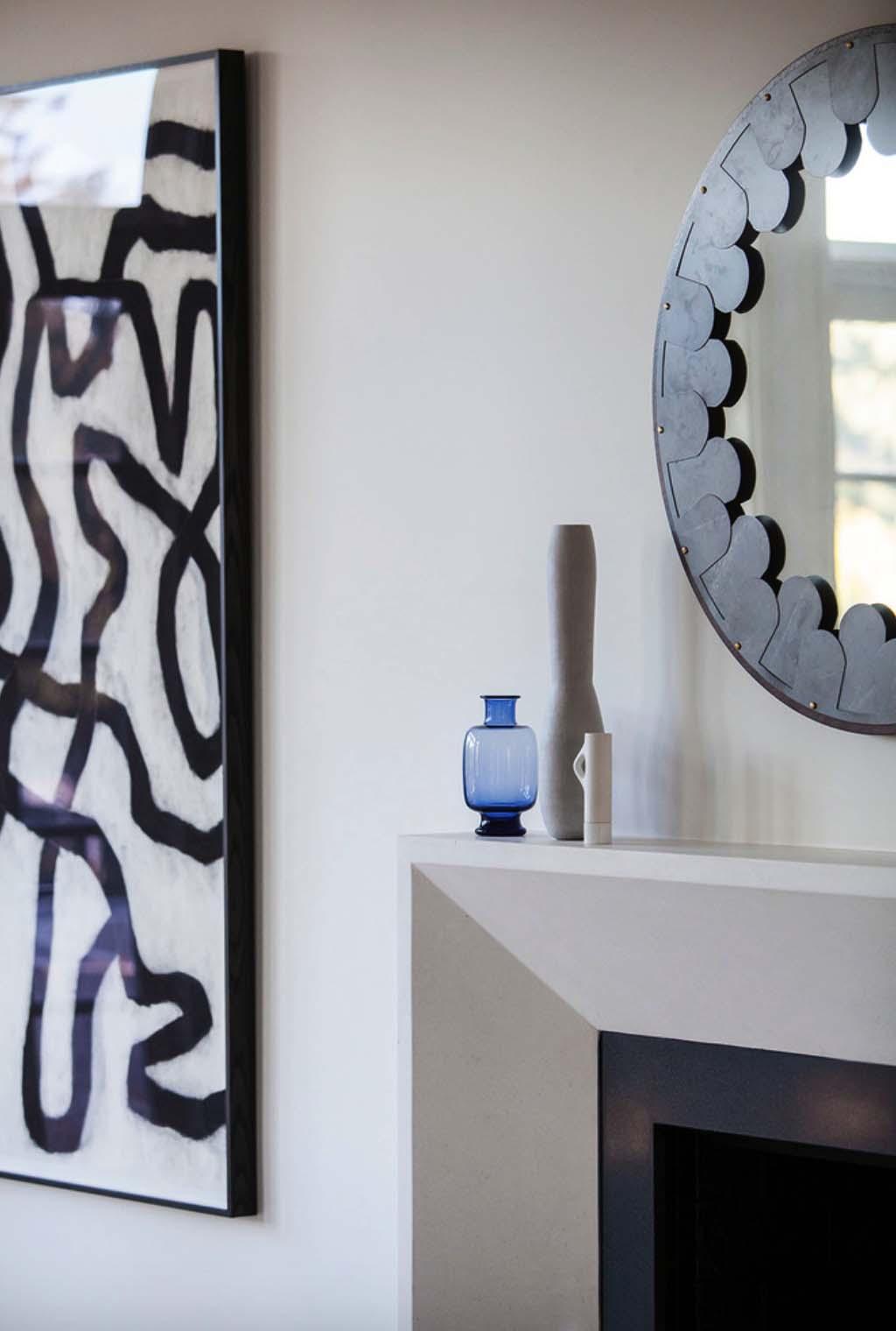 Conception de maison contemporaine-Sutro Architects-10-1 Kindesign