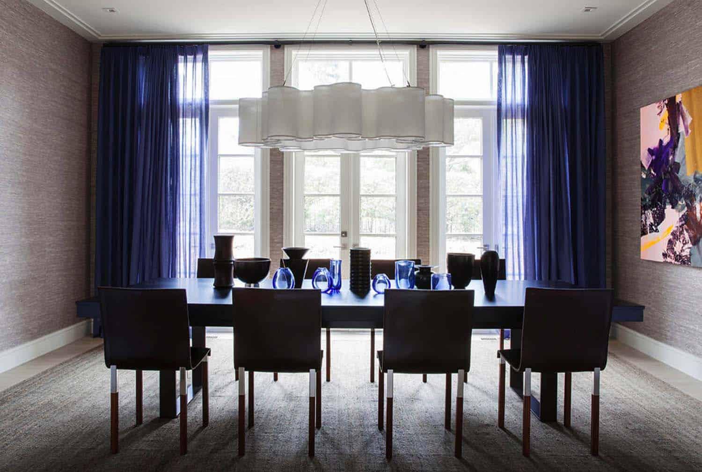 Conception de maison contemporaine-Sutro Architects-15-1 Kindesign