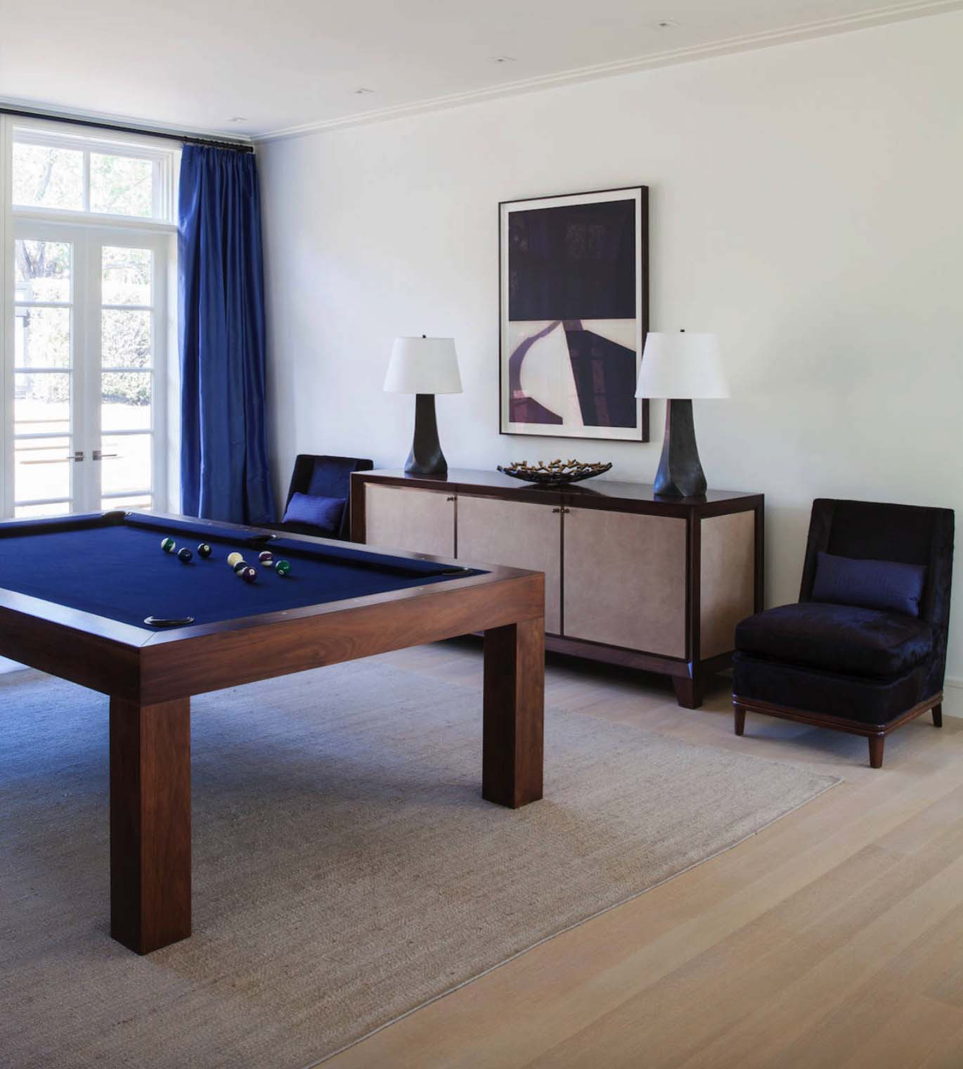 Conception de maison contemporaine-Sutro Architects-12-1 Kindesign