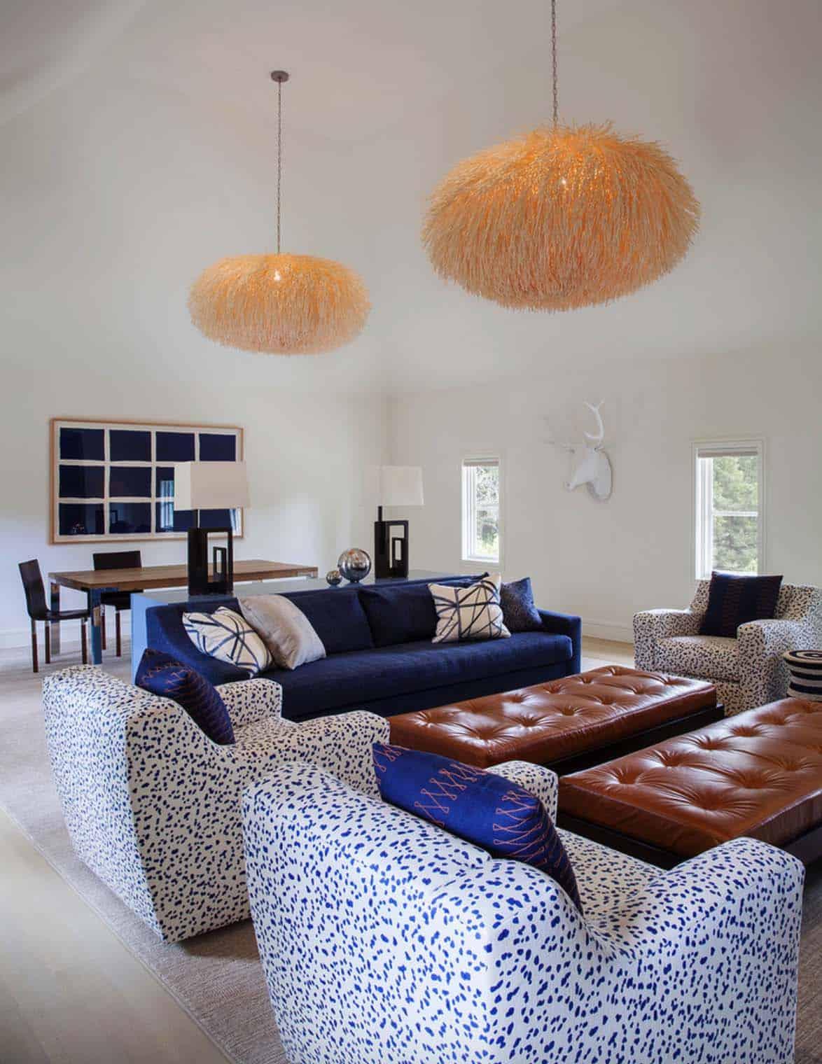 Conception de maison contemporaine-Sutro Architects-17-1 Kindesign