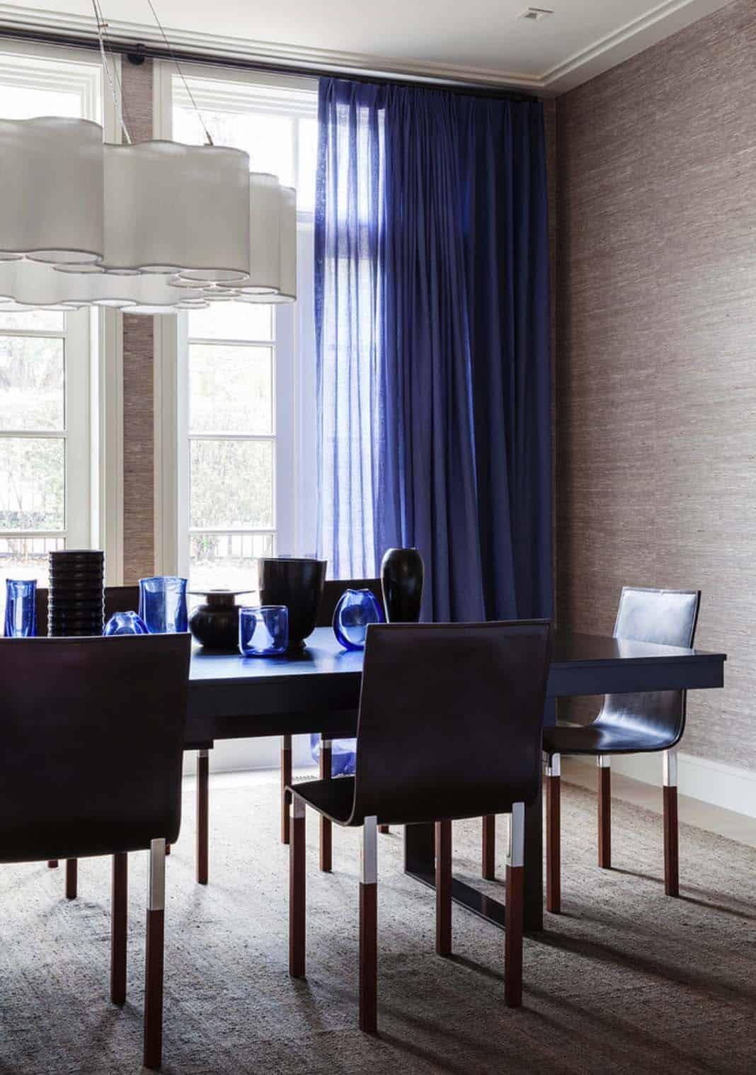 Conception de maison contemporaine-Sutro Architects-16-1 Kindesign