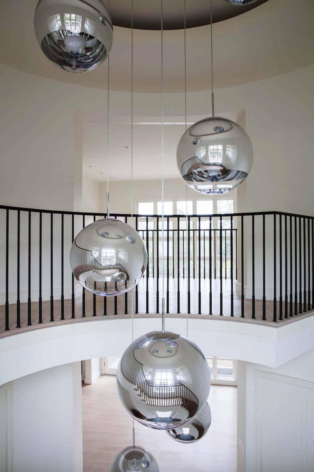 Conception de maison contemporaine-Sutro Architects-08-1 Kindesign