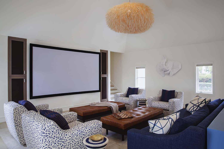 Conception de maison contemporaine-Sutro Architects-18-1 Kindesign