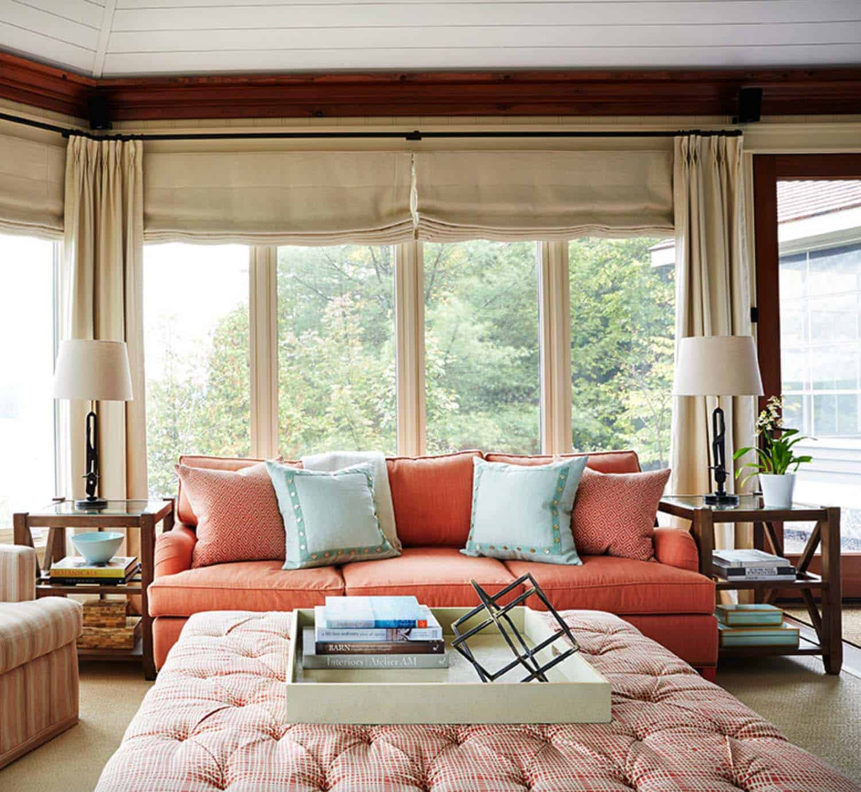 Muskoka Lake House-Anne Hepfer Designs-06-1 Kindesign