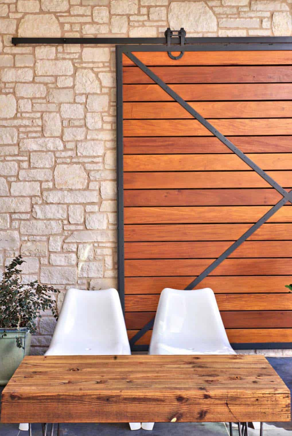 Ferme moderne-Tim Brown Architecture-25-1 Kindesign