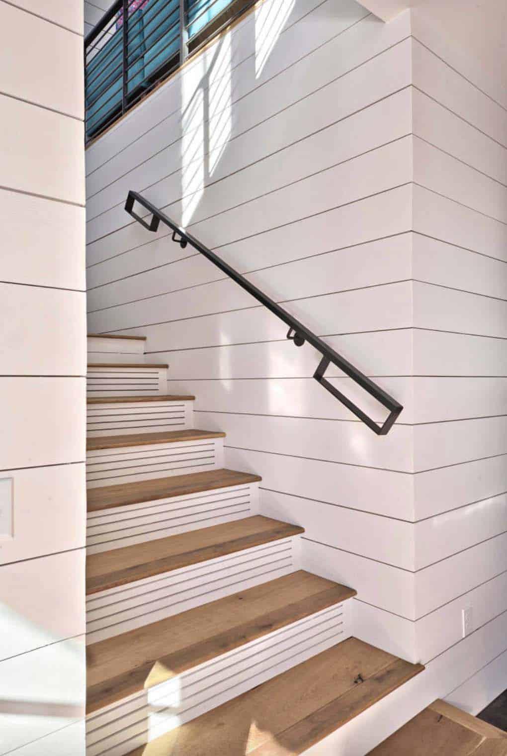 Ferme moderne-Tim Brown Architecture-13-1 Kindesign