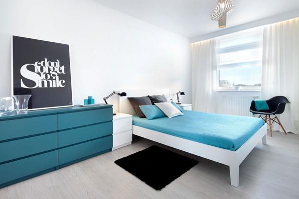 Appartement à Polanie Ekolan