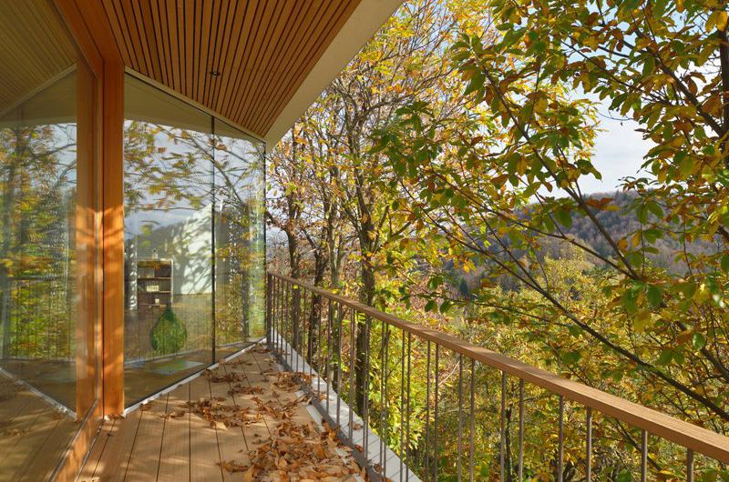 Maison Katarina Terrace