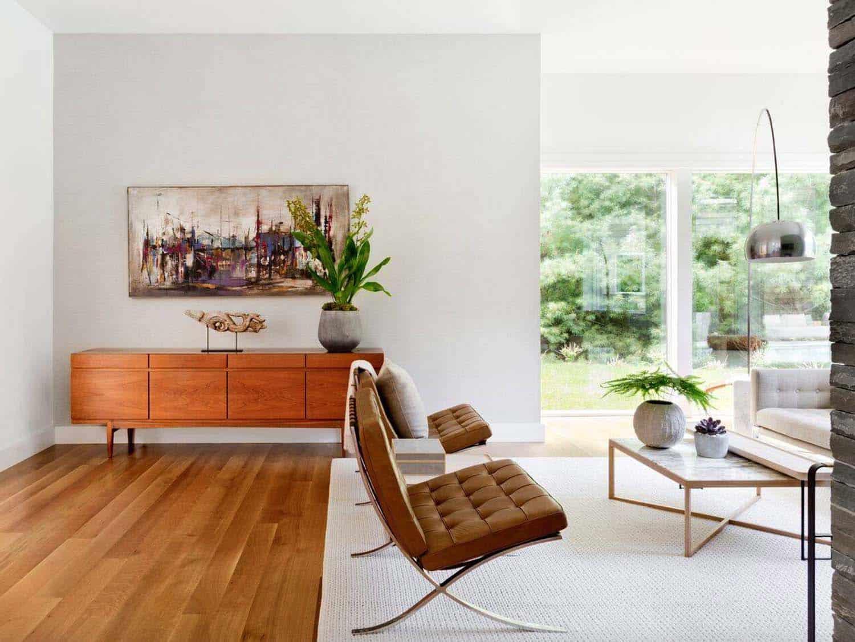 Modern Home East Hampton-Timothy Godbold-03-1 Kindesign
