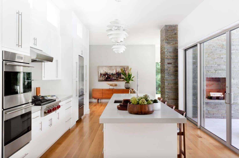 Modern Home East Hampton-Timothy Godbold-06-1 Kindesign