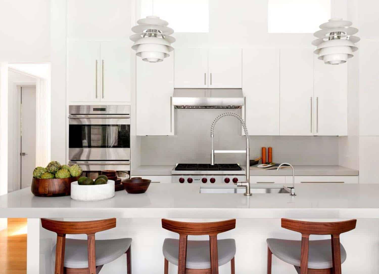 Modern Home East Hampton-Timothy Godbold-05-1 Kindesign