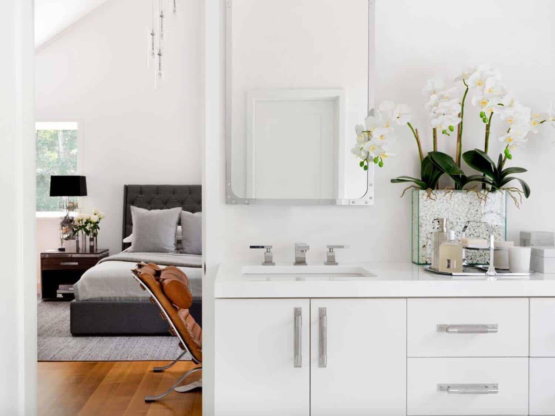 Modern Home East Hampton-Timothy Godbold-13-1 Kindesign
