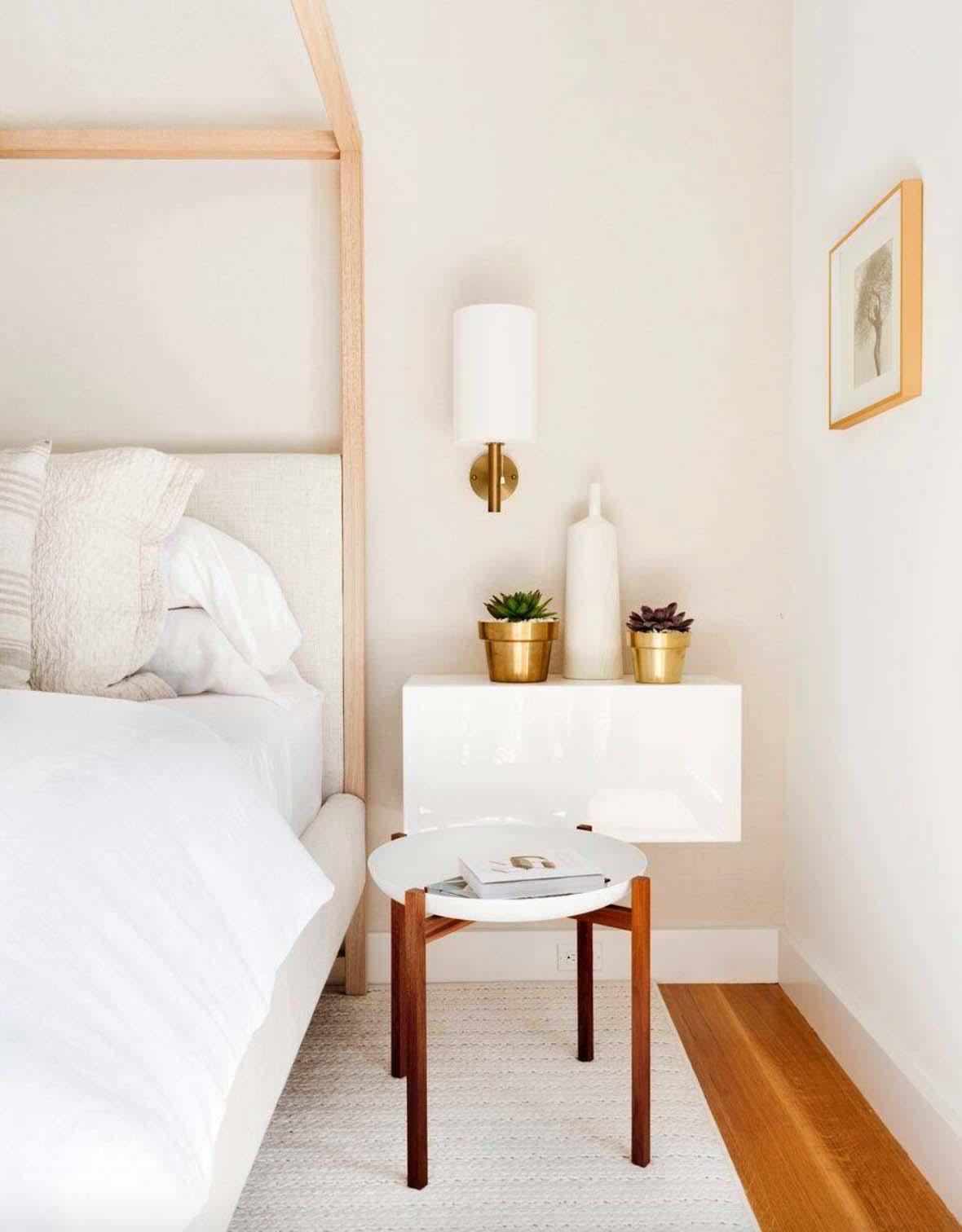 Modern Home East Hampton-Timothy Godbold-10-1 Kindesign