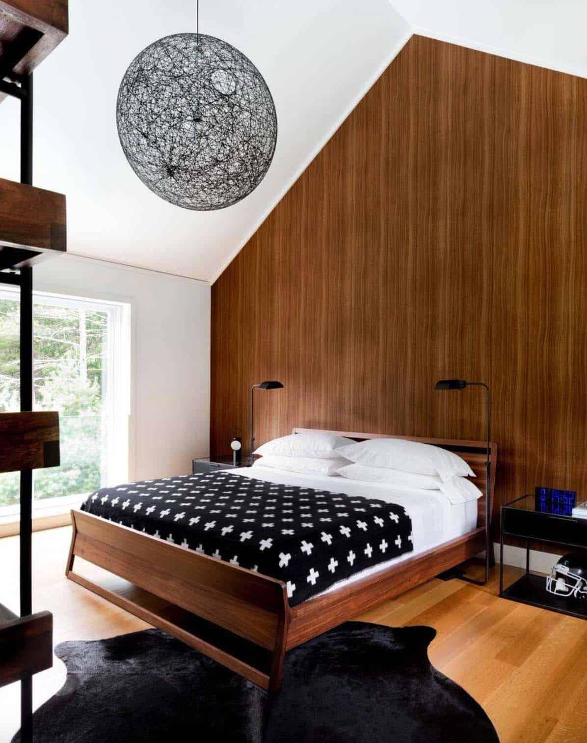 Modern Home East Hampton-Timothy Godbold-15-1 Kindesign