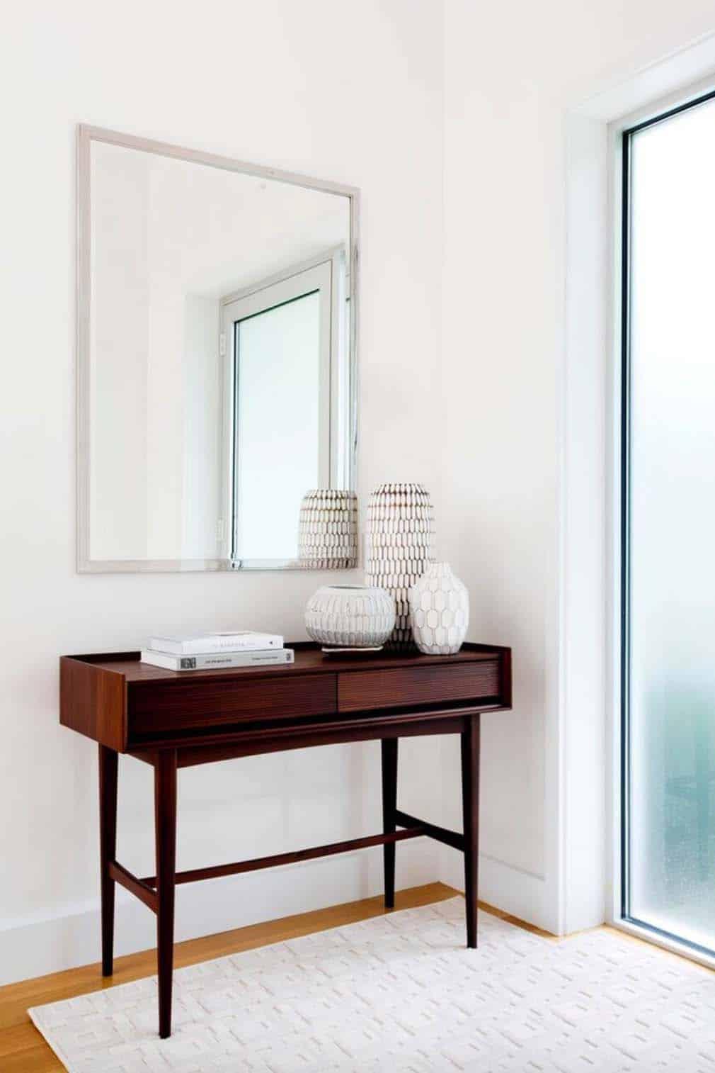 Modern Home East Hampton-Timothy Godbold-20-1 Kindesign