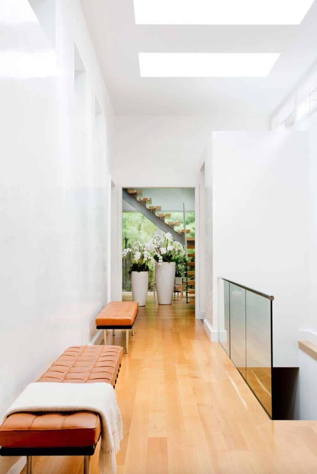 Modern Home East Hampton-Timothy Godbold-19-1 Kindesign