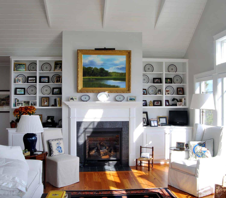Cottage élégant en bord de mer-Whipple Callender Architects-02-1 Kindesign