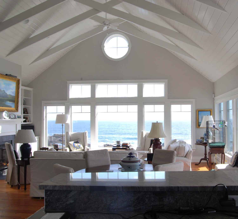 Cottage élégant en bord de mer-Whipple Callender Architects-03-1 Kindesign